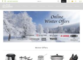 firstireland.com