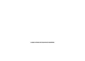firstlegoleague.es