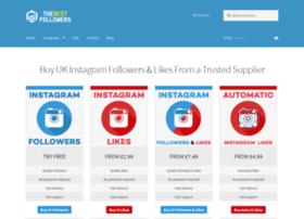 firstlightonline.co.uk