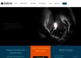 firstlighttrust.co.uk