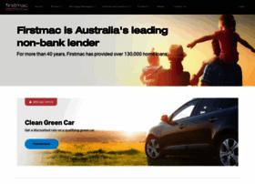 firstmac.com.au