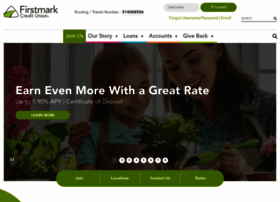 firstmarkcu.org