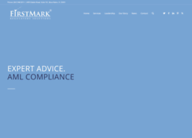 firstmarksolutions.com