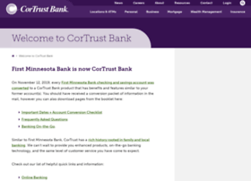firstmnbank.com