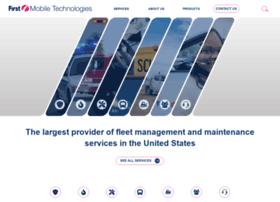 firstmobiletechnologies.com