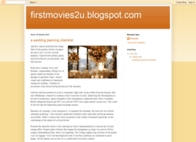 firstmovies2u.blogspot.co.il