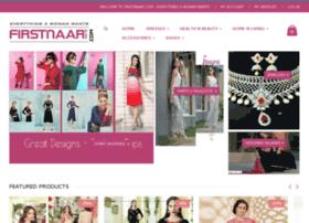 firstnaari.com