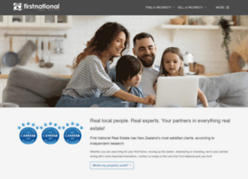 firstnational.co.nz
