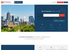 firstnationalcommercial.com.au