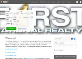 firstnationalrealty.com