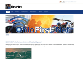 firstnet.ohio.gov