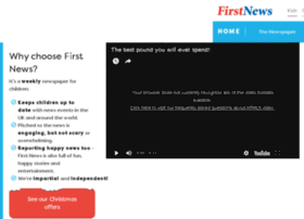 firstnews.subscribeonline.co.uk