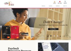 firstoklahomabank.com