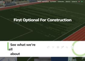 firstoptional.com.sa