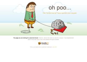 firstpageofgoogle.doodlekit.com