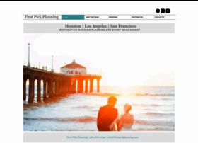 firstpickplanning.com