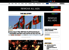 firstpost.in