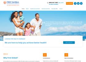 firstpreferredinsurance.com