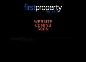 firstpropertybuyer.com.au