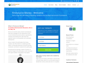 firstsourcemoney.org