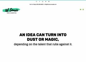 firstsourceweb.com