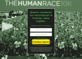firststeps.agoraeufalo.com