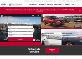 Kik websites