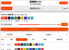 firsttwothenblue.com