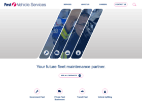 firstvehicleservices.com