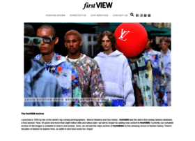 firstview.com