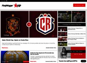 firstwager.com