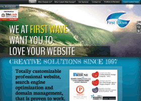 firstwave.ca