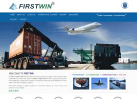 firstwin.in