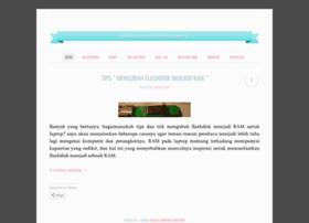 firtstest.wordpress.com