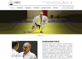 firuz.ru