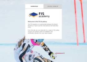 fis-academy.org