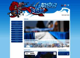 fis-snowkidz.com