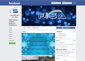 fisa.org.pl