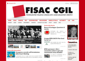 fisac-cgil.it