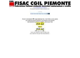 fisac.net