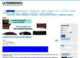 fisacromatica.net