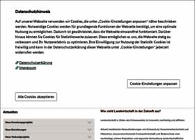 fisaonline.de