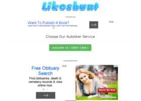 fisashayari.com