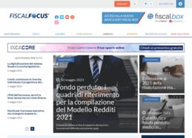 fiscal-focus.com