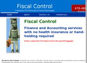 fiscalcontrol.com