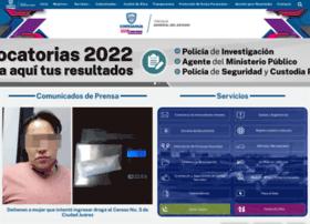fiscalia.chihuahua.gob.mx