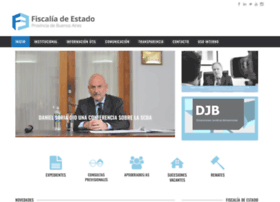 fiscalia.gba.gov.ar