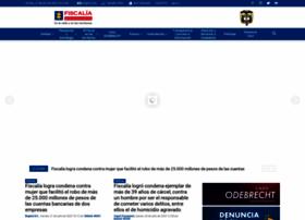 fiscalia.gov.co