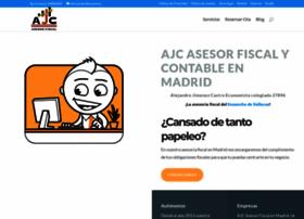 fiscalmadrid.com