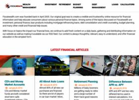 fiscalwealth.com